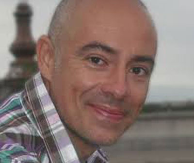 MARCIAL GARCIA LOPEZ