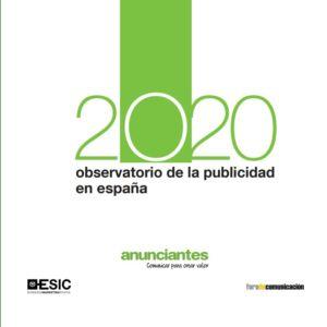 Observatorio 2020